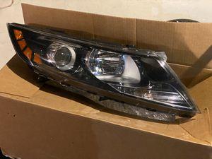 Kia Optima led light for Sale in Grand Rapids, MI