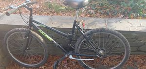 Raleigh Bicycle for Sale in Washington, DC