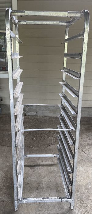 Bakers Rack for Sale in Benbrook, TX