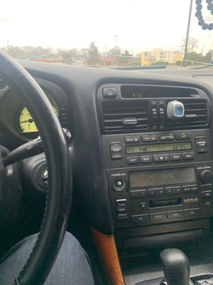 1999 Lexus GS300 for Sale in Northwest Plaza, MO