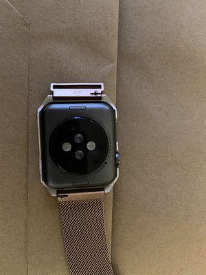 Apple Watch for Sale in Ruston, LA