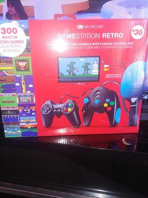 Arcade Game!! PLEASE READ!!!! for Sale in Phoenix, AZ