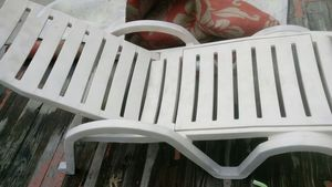 Pool Chair for Sale in Maryland Heights, MO