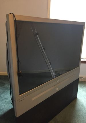 RCA hd tv for Sale in Bucksport, ME