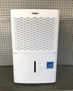 Dehumidifier 4,500 Sq. Ft for Sale in South Gate, CA