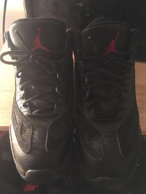 Air Jordan Retro 11s IE for Sale in Columbus, OH