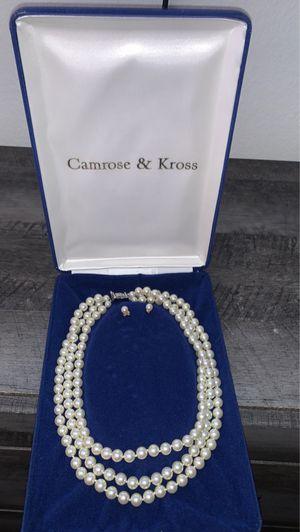 Jewelry for Sale in Goodyear, AZ