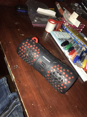 Sylvania bluetooth speaker for Sale in Nashville, TN