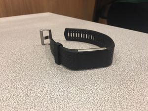 Fitbit Charge 2 for Sale in Miami, FL