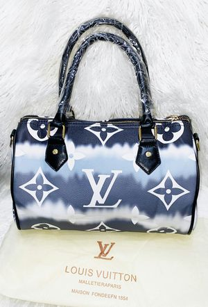 Brand New Purse for Sale in Chandler, AZ