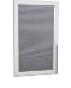 Gray Cellular Shades for Sale in Columbus,  OH