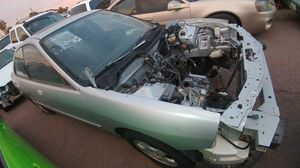 2000 Acura Integra sedan parts for Sale in Phoenix, AZ