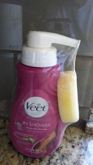 FREE! Veet for Sale in Rancho Cucamonga, CA