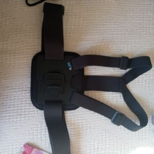 GoPro Chest Mount for Sale in Tustin, CA