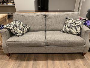 Sleeper Sofa for Sale in Phoenix, AZ