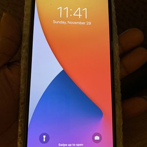 Apple iPhone 11 Pro Max for Sale in Riverdale, GA