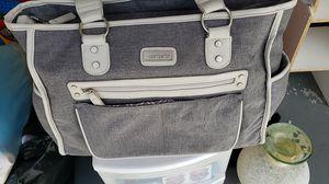 Diaper bag. Carters for Sale in Royal Palm Beach, FL