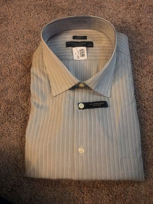 Means wear house dress shirt for Sale in Silver Spring, MD
