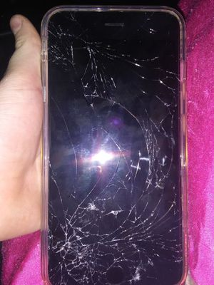 iPhone 6s Plus for Sale in Columbia, MO