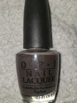 New- OPI Nailpolish for Sale in North Olmsted,  OH