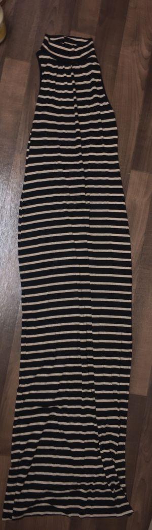 Maxi dress for Sale in Tacoma, WA