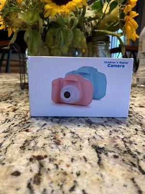 Kids Digital Camera for Sale in Newport News, VA