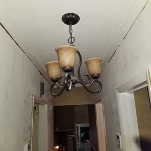 Ceiling chandelier for Sale in Miami, FL