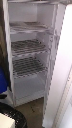 Freezer for Sale in Kent, WA