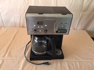 Electric Coffee Maker for Sale in Lake Wales, FL