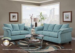 Sofa sleeper for Sale in Euclid,  OH