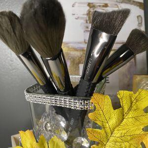Make Up Brush Holder for Sale in Denver, CO