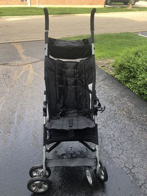 First Years- Stroller for Sale in Northbrook, IL