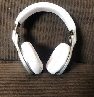 Beats wireless for Sale in Arlington, VA
