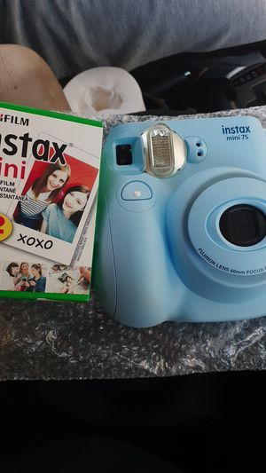 Fujifilm for Sale in MENTOR ON THE, OH