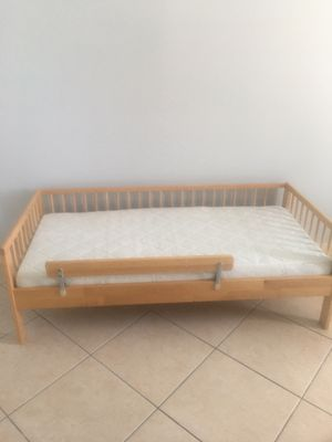 Kits furniture for Sale in Hollywood, FL