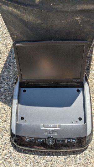 Drop down DVD player for Sale in Graham, WA