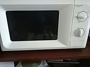 Emerson microwave for Sale in Columbus, OH