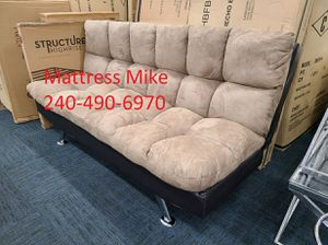 New in stock full size sofa bed for Sale in College Park, MD