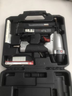 nail gun for Sale in Miami, FL
