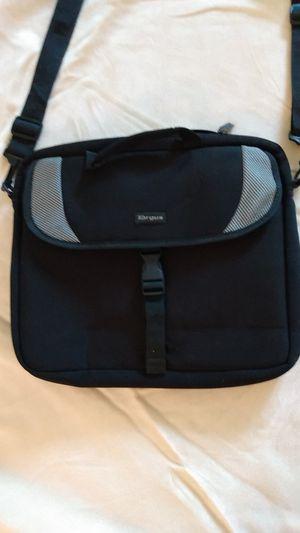 Computer Bag for Sale in Fletcher, NC