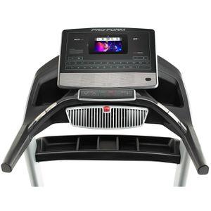 ProForm SMART Pro 2000 Treadmill for Sale in Norcross, GA