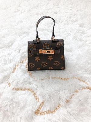 Toddler Mini Bag for Sale in Lake Forest, CA
