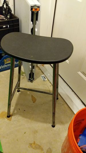 Stool for Sale in Arnold, MD