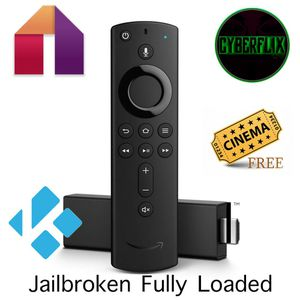 Amazon Fire TV Stick for Sale in Houston, TX