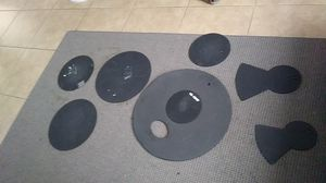 Drum pads for Sale in Homestead, FL
