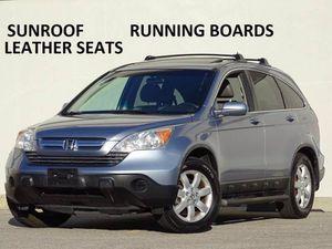 2008 Honda CR-V for Sale in Addison, IL