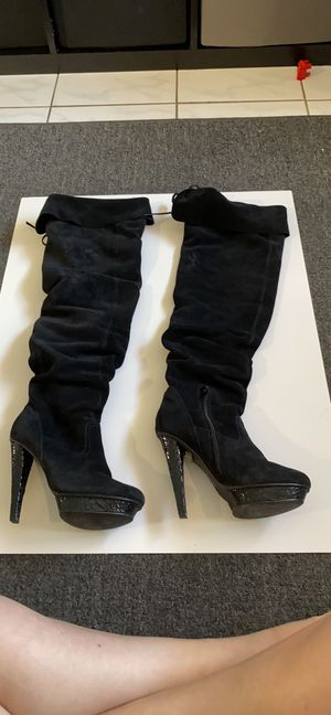 Bakers boots size 6 for Sale in Hialeah, FL