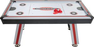 "TRIUMPH CROSSCHECK 72"" AIR HOCKEY TABLE BRAND NEW FACTORY SEALED BOX! for Sale in Phoenix, AZ"