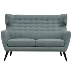 Kanion 2 Seater Sofa Whale for Sale in Brooklyn,  NY