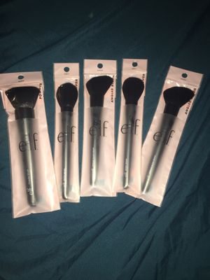 Make Up Brushes for Sale in Capitol Heights, MD